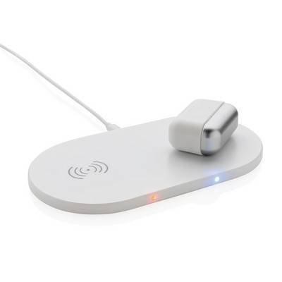 Bezprzewodowe słuchawki douszne Pro Elite TWS