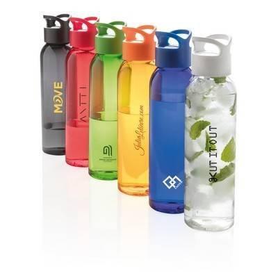 Butelka sportowa 650 ml