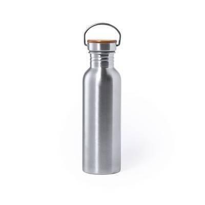 Butelka sportowa 800 ml