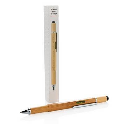 Długopis wielofunkcyjny