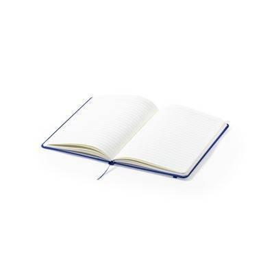 Notatnik A5 RPET